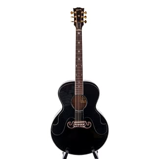 Gibson - the Everly-01